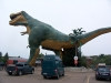 Alberta-Dinosau-muserum-016