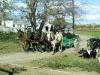 Amish-Pennsyvania-29