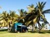 Cancun-050