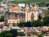 Puebla-012