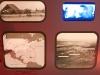 Cold_war_Museum-006.jpg