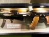 Cold_war_Museum-014.jpg