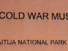 Cold_war_Museum-035.jpg