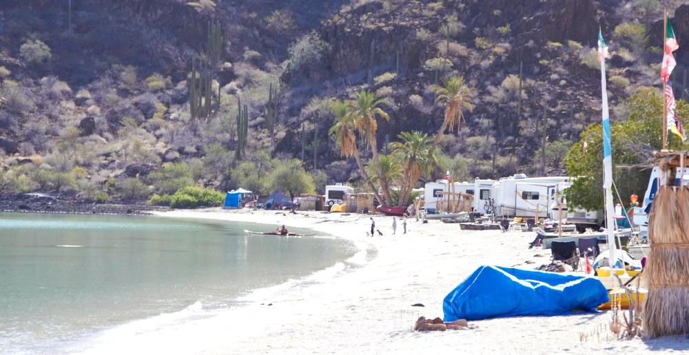 Mexico-Baja-California-1-106.jpg