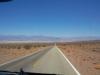 Death-Valley-003