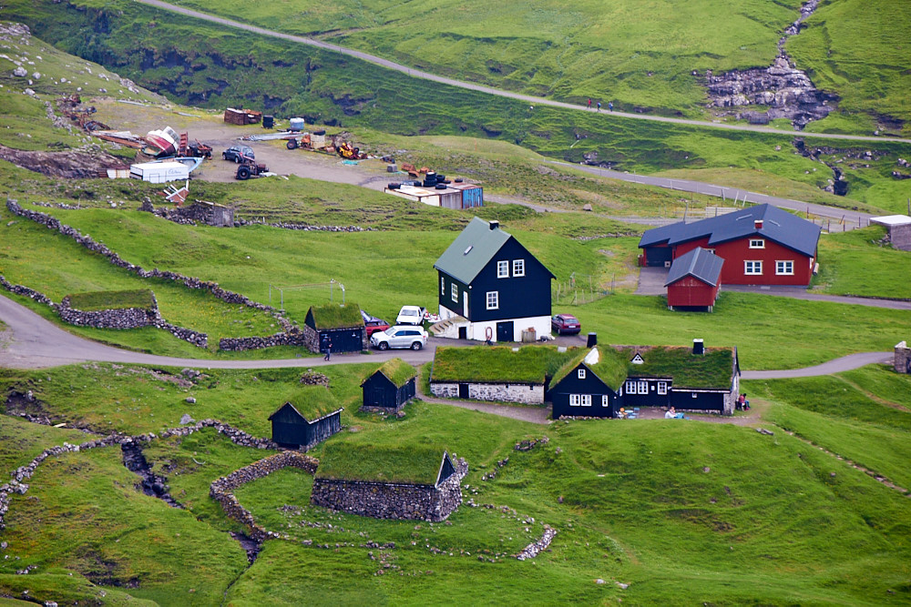 Faroerne-019.jpg