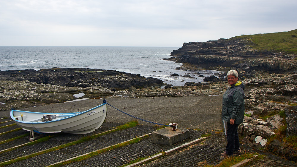 Faroerne-055.jpg