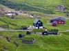 Faroerne-019
