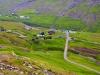 Faroerne-022