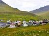 Faroerne-024