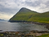 Faroerne-026