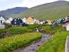 Faroerne-028