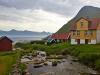 Faroerne-030