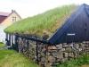 Faroerne-031