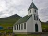 Faroerne-032