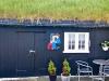 Faroerne-033