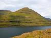Faroerne-034