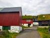 Faroerne-035