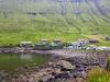 Faroerne-038