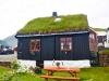 Faroerne-039