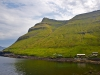 Faroerne-040