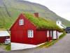 Faroerne-044