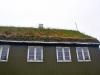 Faroerne-046