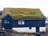 Faroerne-047
