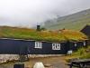 Faroerne-049