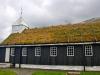 Faroerne-050