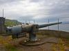 Faroerne-051