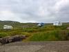 Faroerne-057