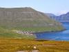 Faroerne-061