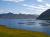 Faroerne-066