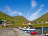 Faroerne-069