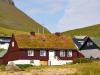 Faroerne-070