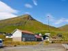 Faroerne-071