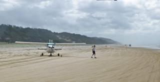Fraser_Island-016.jpg