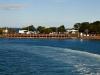 Fraser_Island-002.jpg