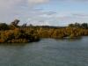 Fraser_Island-003.jpg