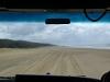 Fraser_Island-010.jpg