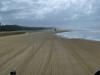 Fraser_Island-012.jpg