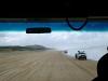 Fraser_Island-014.jpg