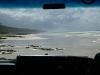 Fraser_Island-015.jpg