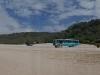 Fraser_Island-026.jpg