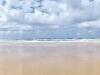 Fraser_Island-028.jpg