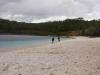 Fraser_Island-034.jpg