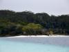 Fraser_Island-035.jpg