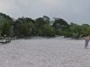Fraser_Island-037.jpg
