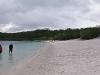 Fraser_Island-038.jpg